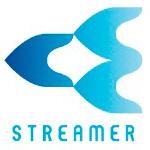 Сплит-система Daikin FTXM20M / RXM20M9 с системой очистки воздуха Flash Streamer