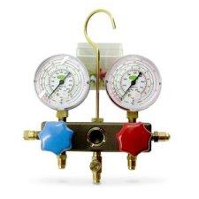 установка кондиционеров сплит систем в спб любых типов с использованием профессионального инструмента