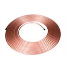 Во время установки (монтжа) кондиционеров сплит систем используется только сертифицированна медная труда